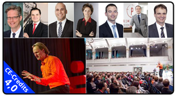 InvestmentKongress II 2013