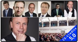 InvestmentKongress I 2014