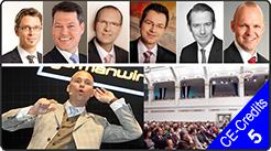 InvestmentKongress I 2015