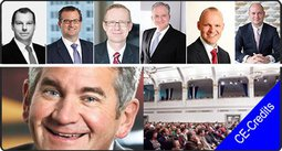 InvestmentKongress I 2016