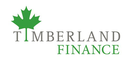 Timberland Capital Management GmbH
