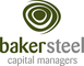 Baker Steel Capital Managers LLP