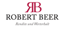 Robert Beer Management GmbH