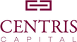 Centris Capital AG