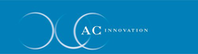AC Innovation GmbH