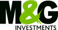 M&G International Investments Ltd.