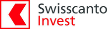 Swisscanto Asset Management International S.A. Niederlassung Frankfurt am Main