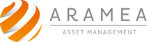 Aramea Asset Management AG
