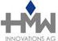 HMW Innovation AG