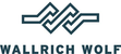 Wallrich  Asset Management AG