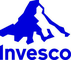 Invesco Asset Management GmbH