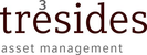 Tresides Asset Management